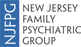 New Jersey Family Psychiatric Group